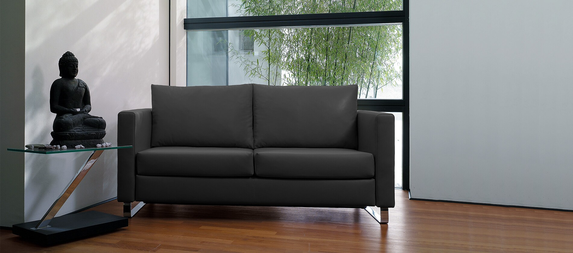 franz fertig schlafsofa intro das klassische sofa mit. Black Bedroom Furniture Sets. Home Design Ideas