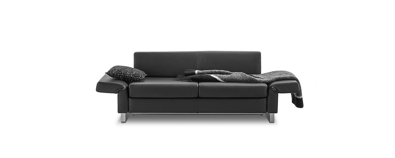 franz fertig schlafsofa intro das klassische sofa mit schlaffunktion. Black Bedroom Furniture Sets. Home Design Ideas