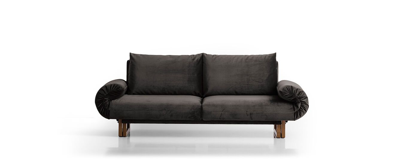 funktionssofa live von franz fertig einzigartiges sofa mit funktion. Black Bedroom Furniture Sets. Home Design Ideas
