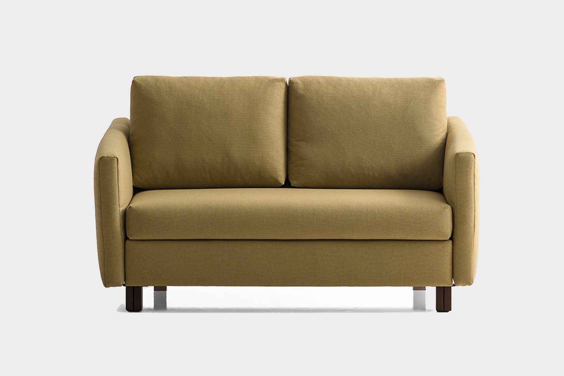 schlafsofa vela von franz fertig. Black Bedroom Furniture Sets. Home Design Ideas