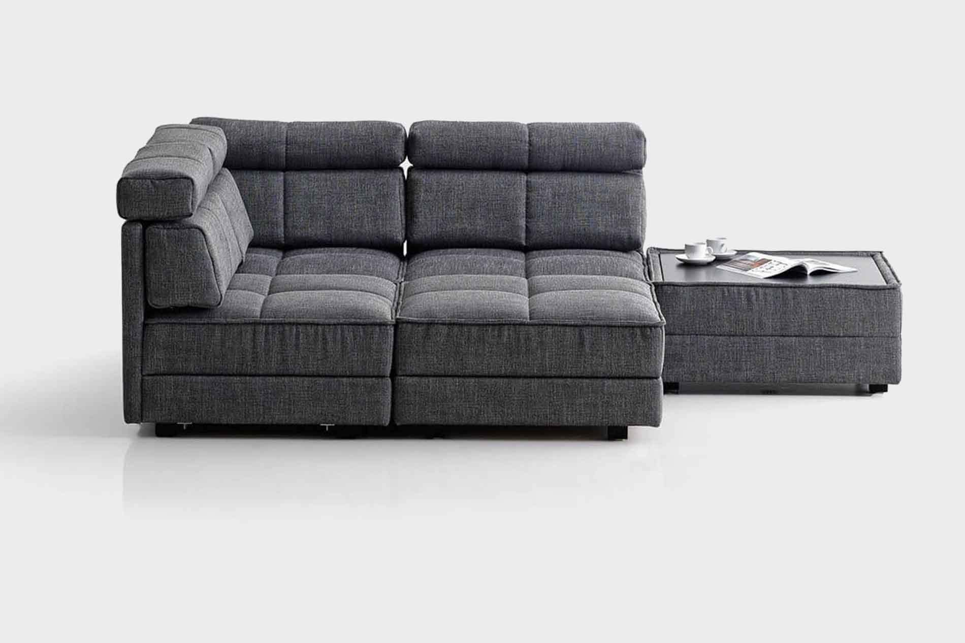 sofa oase von franz fertig. Black Bedroom Furniture Sets. Home Design Ideas