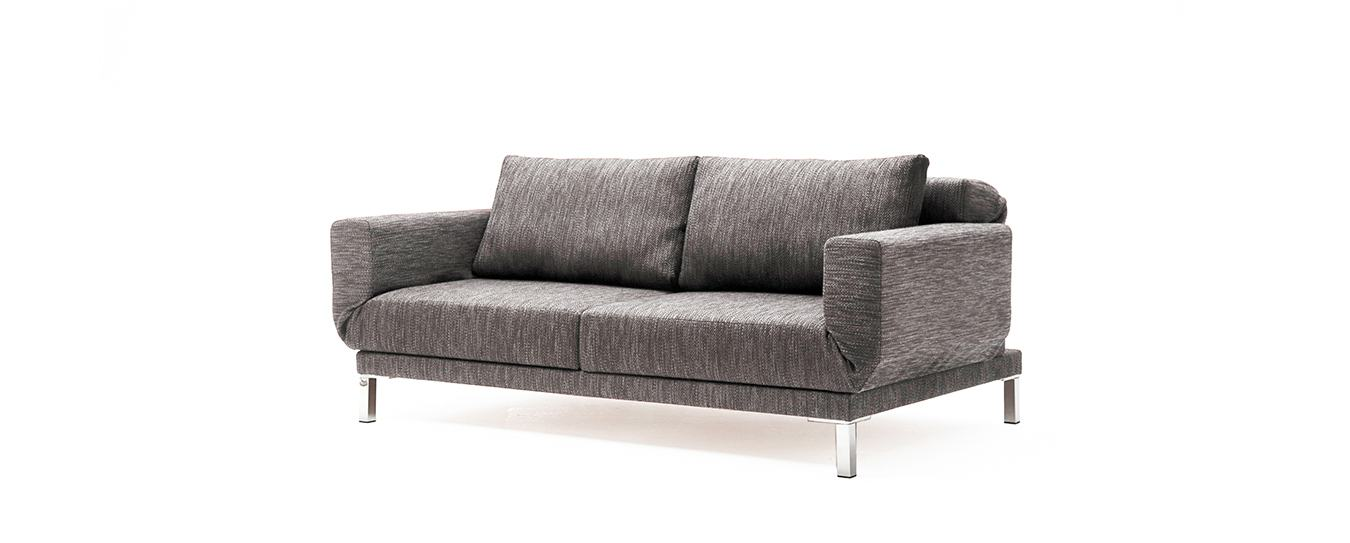schlafsofa riga xl von franz fertig das sofa mit. Black Bedroom Furniture Sets. Home Design Ideas