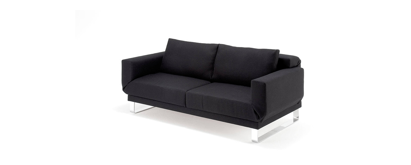 schlafsofa riga xl von franz fertig das sofa mit schlaffunktion. Black Bedroom Furniture Sets. Home Design Ideas