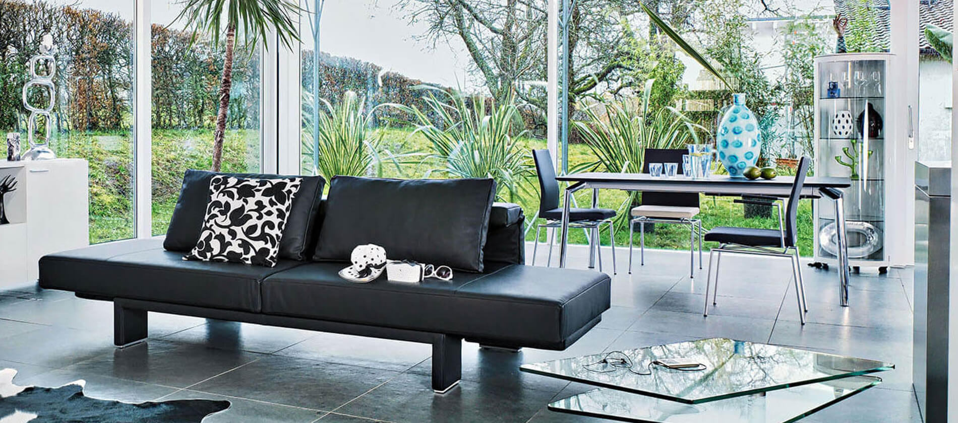 schlafsofa scene von franz fertig sofa mit funktion hier. Black Bedroom Furniture Sets. Home Design Ideas