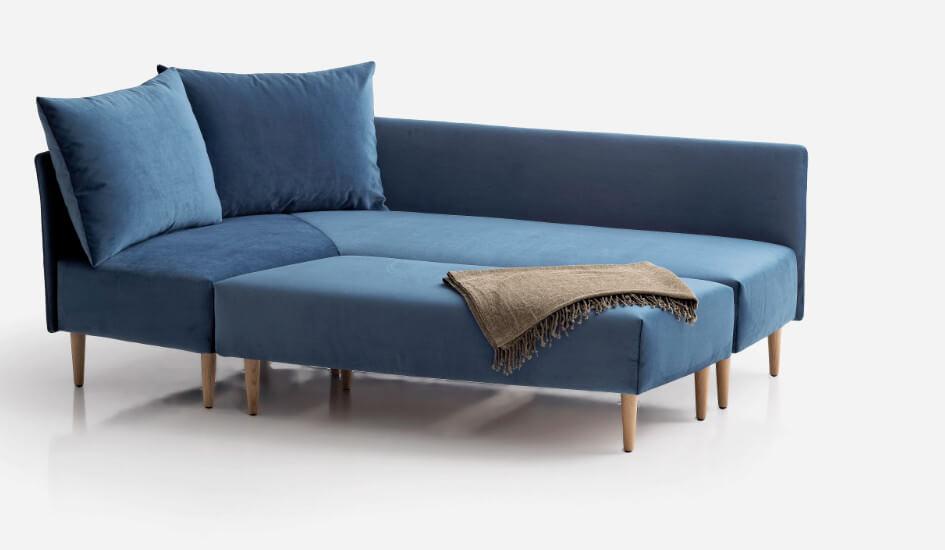 schlafsofa taipei von franz fertig ecksofa mit bett. Black Bedroom Furniture Sets. Home Design Ideas