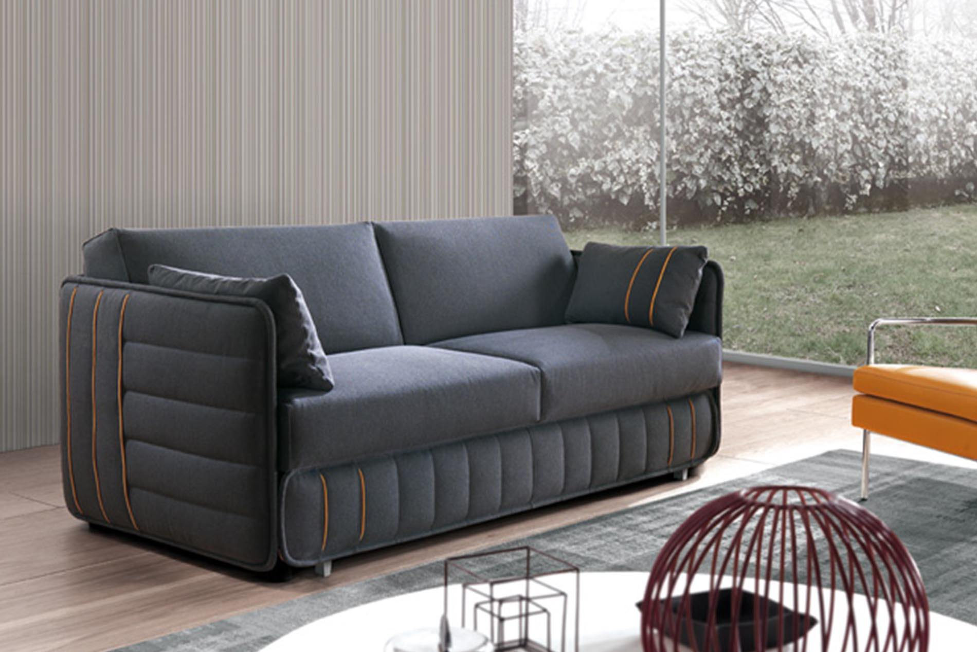 Design Bettsofa bettsofa design jellabiya com