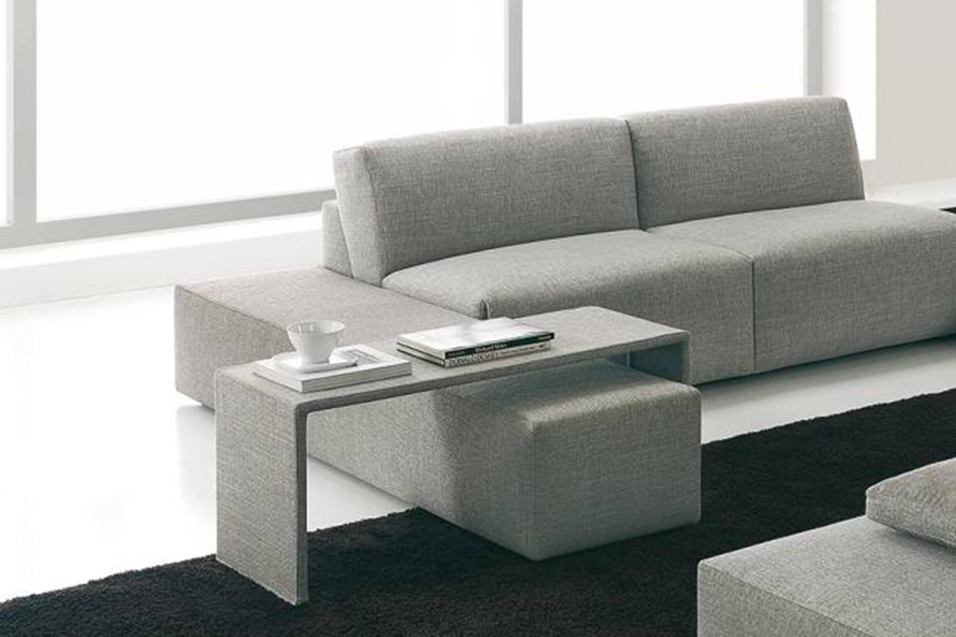mbel schwab nagold elegant menzel polsterei with mbel. Black Bedroom Furniture Sets. Home Design Ideas