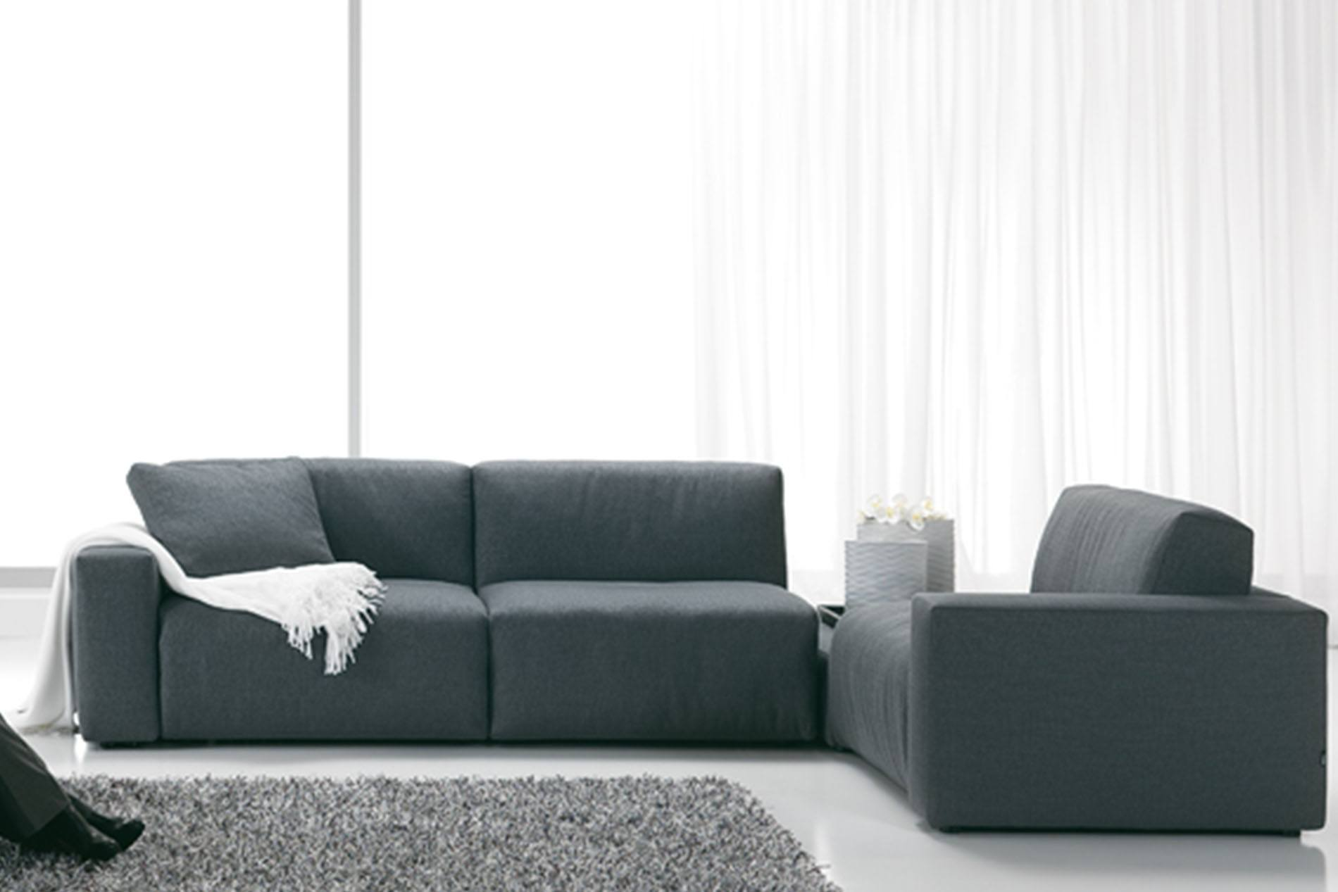 bett sofa kombination stunning micasa mit bett und aus dem programm with bett sofa kombination. Black Bedroom Furniture Sets. Home Design Ideas