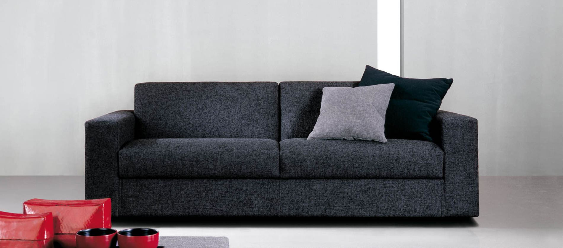sofa mit abnehmbaren bezug affordable sofa mit abnehmbaren bezug modulares abnehmbarem ikea. Black Bedroom Furniture Sets. Home Design Ideas