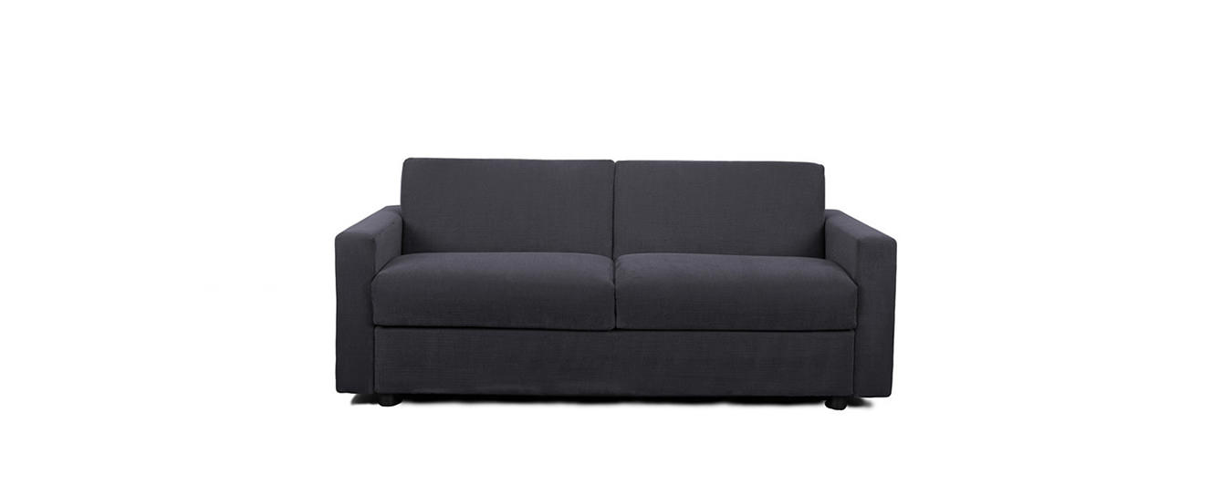 Pol74 Lario Bettsofa