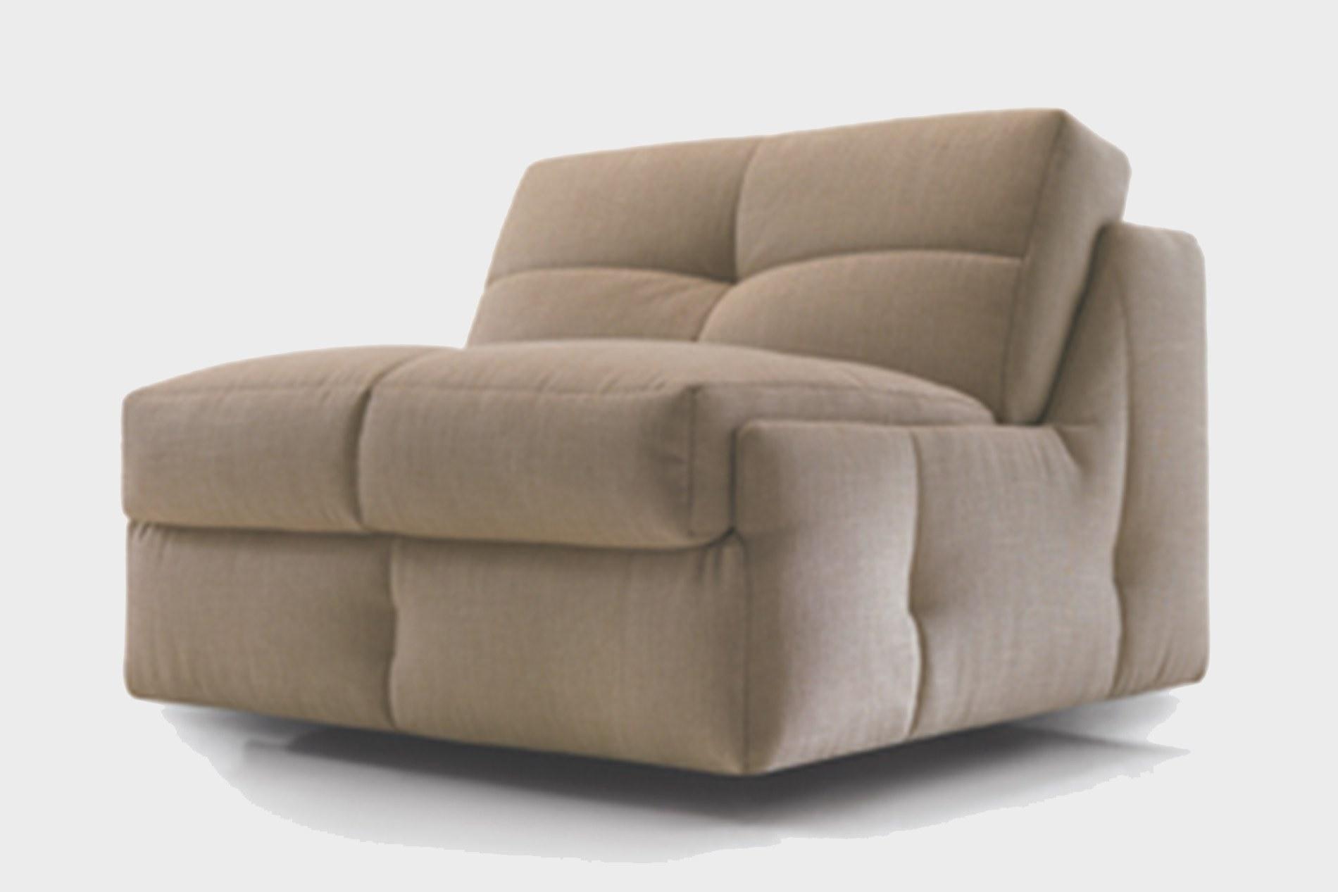 schlafsessel piuma von pol74 schlafen wie im bett. Black Bedroom Furniture Sets. Home Design Ideas