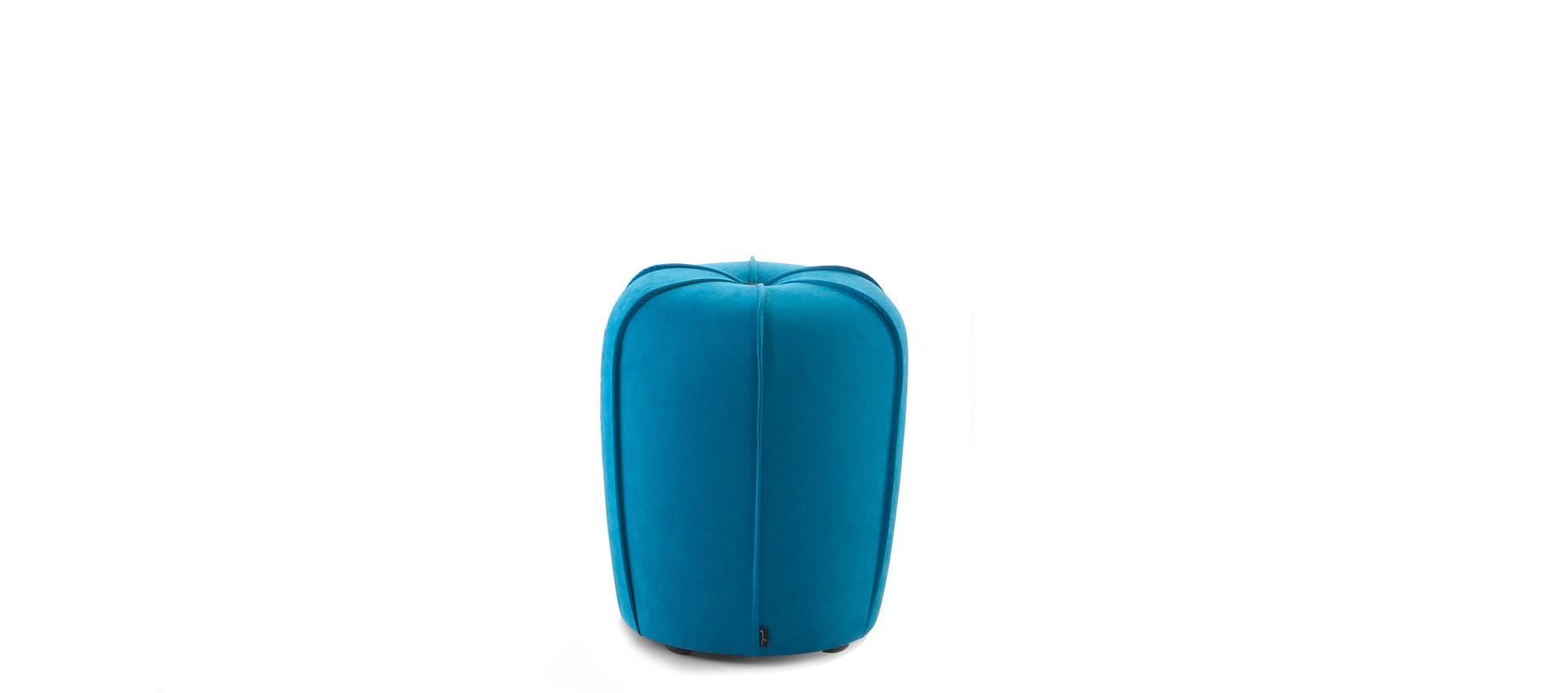 hocker ballon von signet entdecke die farbenvielfalt. Black Bedroom Furniture Sets. Home Design Ideas