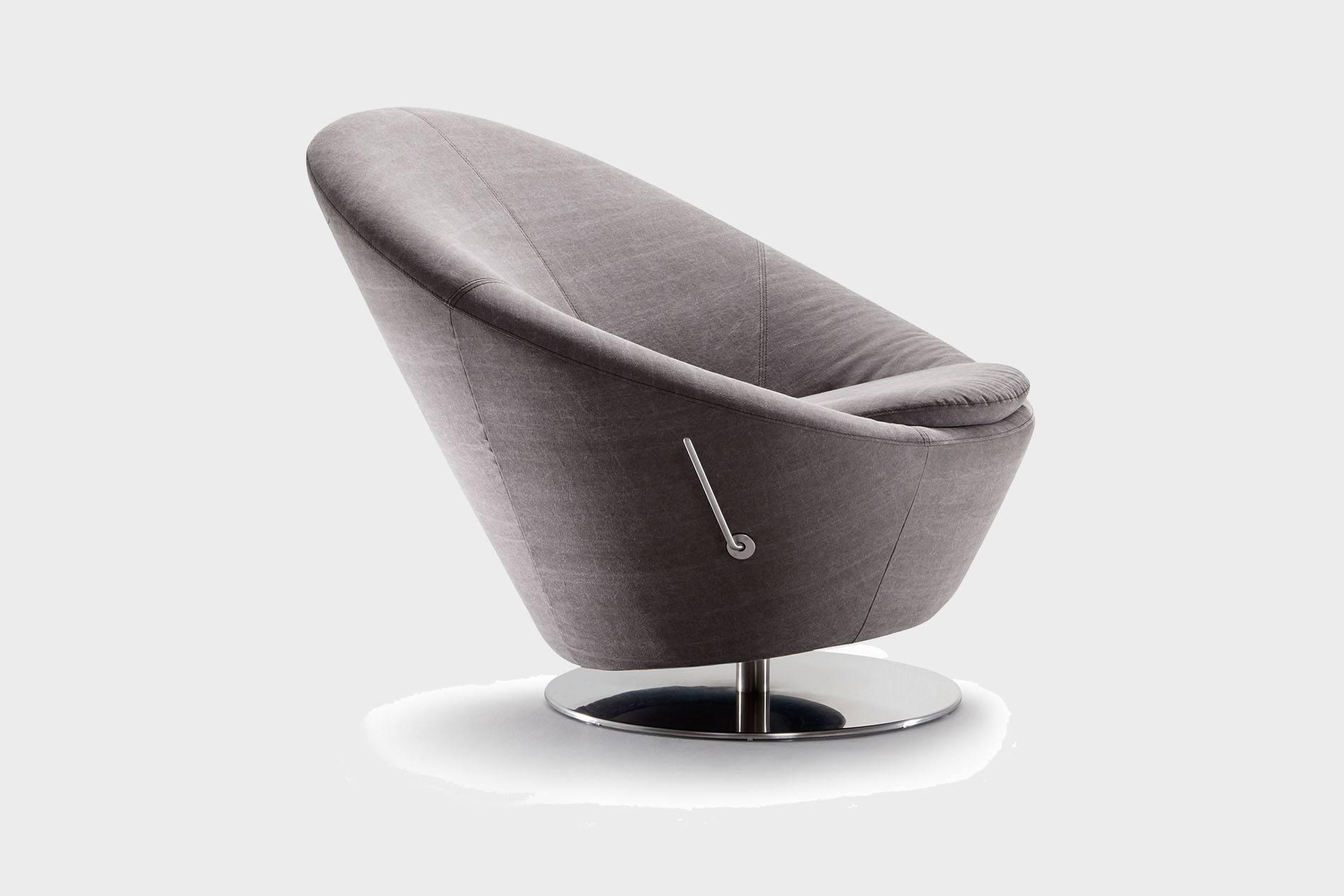 Sessel Big Easy von Signet Sessel zum Relaxen
