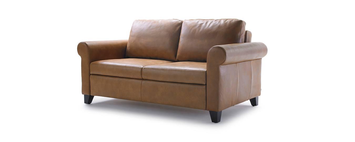 schlafsofa duna von signet jetzt varianten entdecken. Black Bedroom Furniture Sets. Home Design Ideas