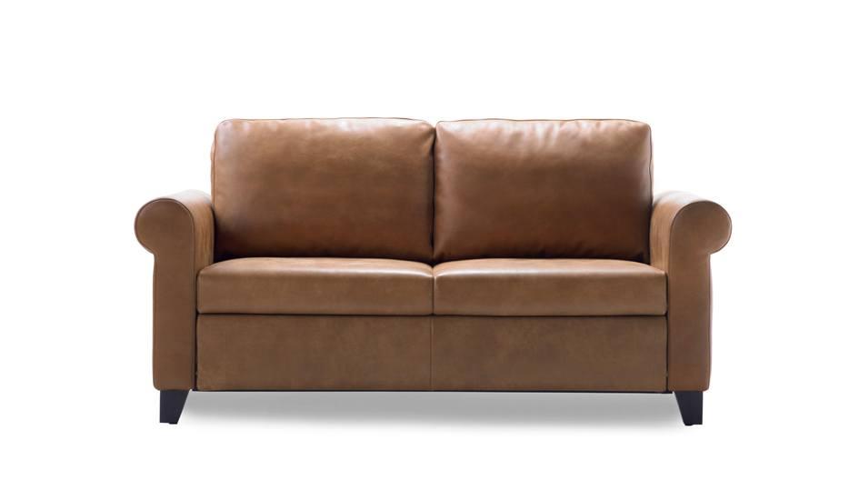 schlafsofa lazlo von signet schlafen wie im bett. Black Bedroom Furniture Sets. Home Design Ideas