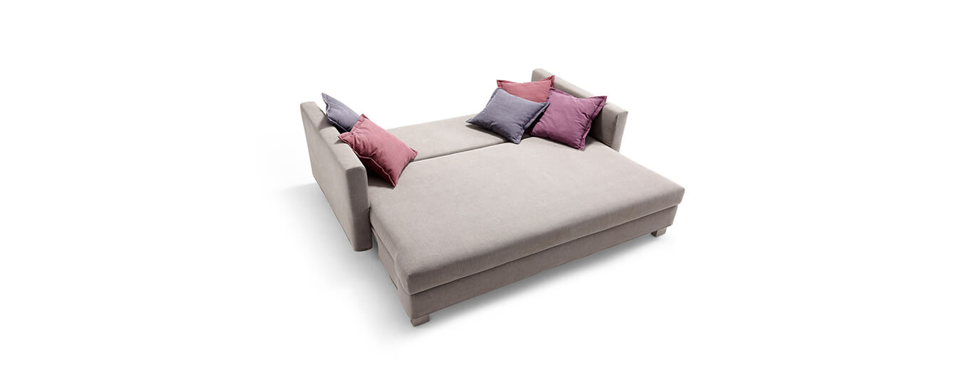 Signet Good Life Relax Schlafsofa Big Sofa