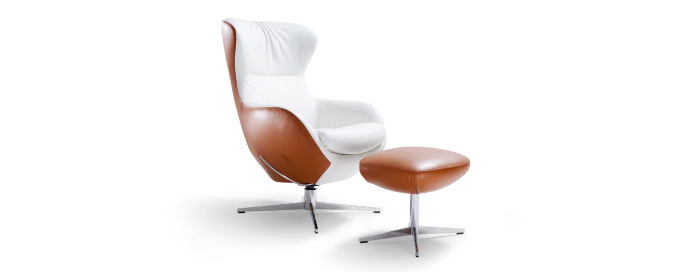 sessel jester von signet relaxsessel zum entspannen. Black Bedroom Furniture Sets. Home Design Ideas