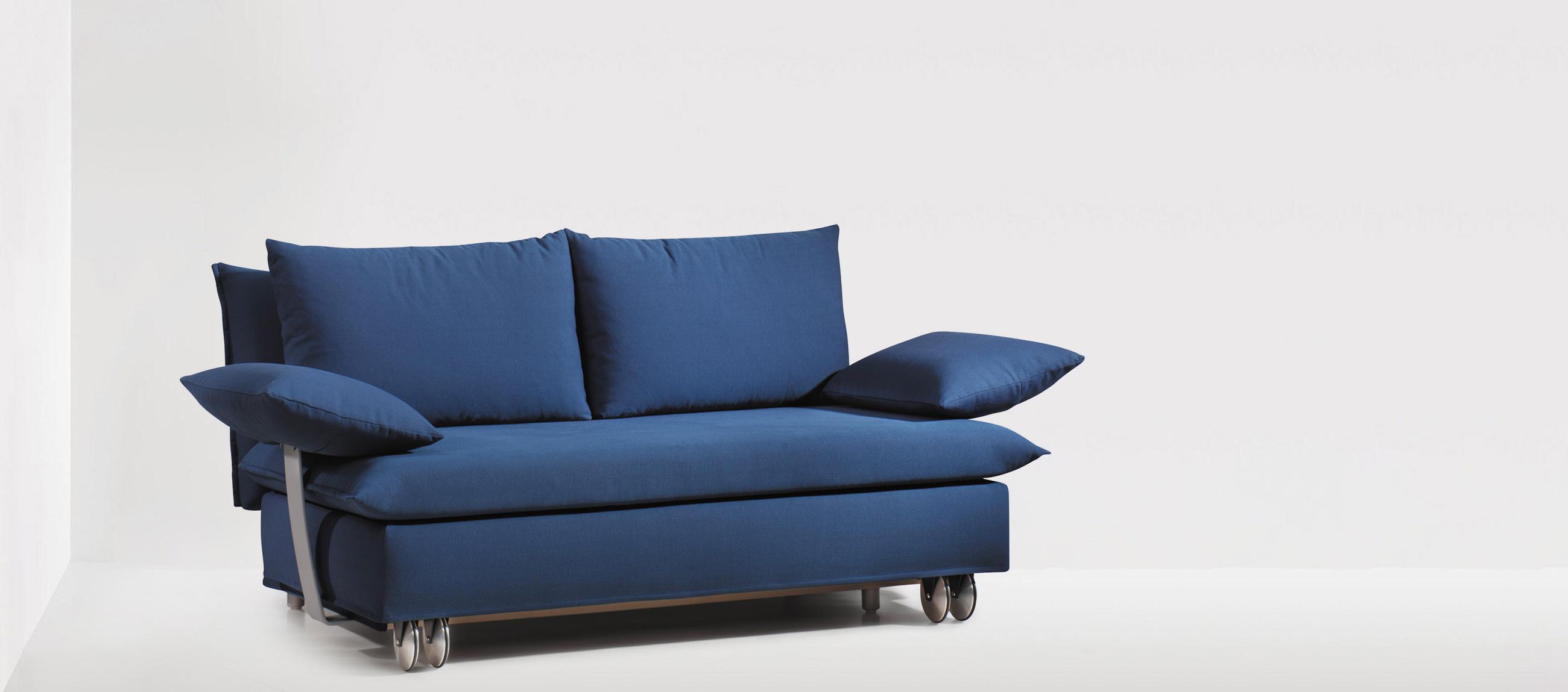 Schlafsofa la luna von signet sofa mit schlaffunktion la luna parisarafo Images