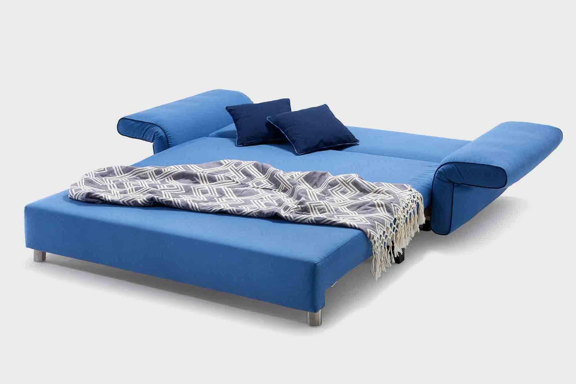 schlafsofa levi von signet so sch n wie bequem. Black Bedroom Furniture Sets. Home Design Ideas
