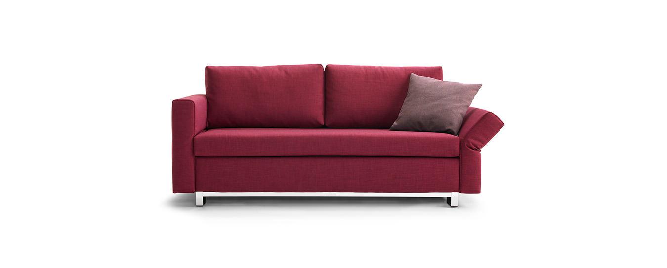 schlafsofa nick bestseller shop f r m bel und einrichtungen. Black Bedroom Furniture Sets. Home Design Ideas