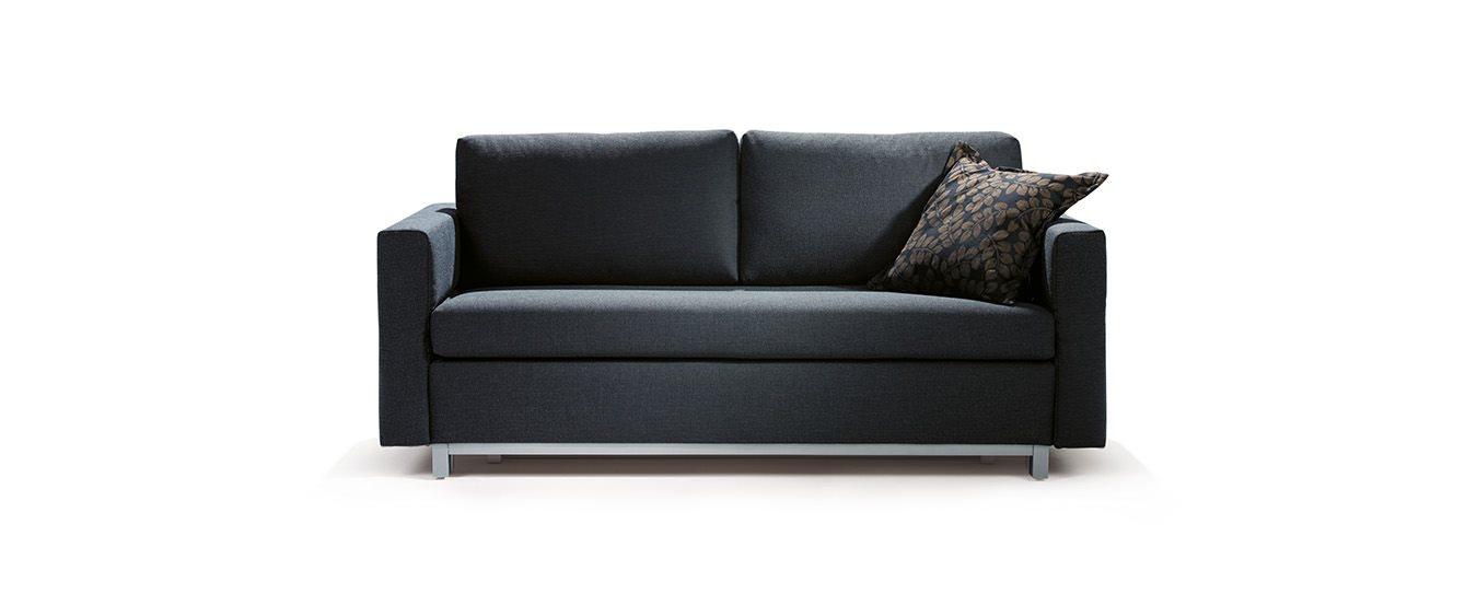 schlafsofa breite 140 cm good top ergebnis sitzer sofa breite cm frisch ein ecksofa mit breiter. Black Bedroom Furniture Sets. Home Design Ideas