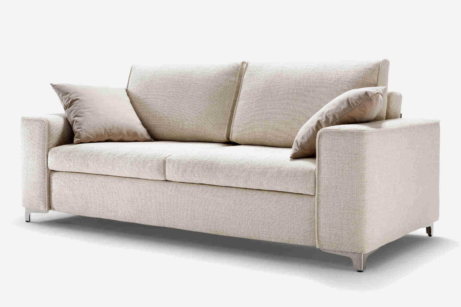 schlafsofa orlando von signet gut sitzen und schlafen. Black Bedroom Furniture Sets. Home Design Ideas