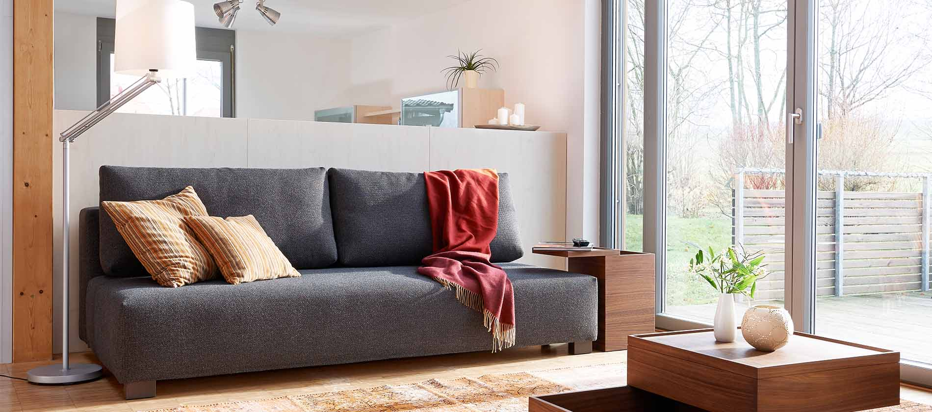 Schlafsofa pallini von signet sofa nach ma mit bett pallini parisarafo Images