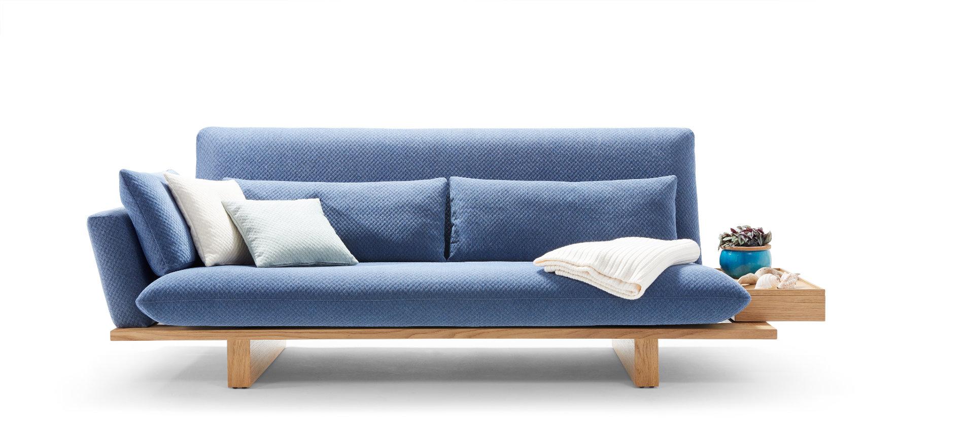 hochwertige schlafsofas mit bettkasten best schlafsofa design tolle schlafsofa mit bettkasten. Black Bedroom Furniture Sets. Home Design Ideas