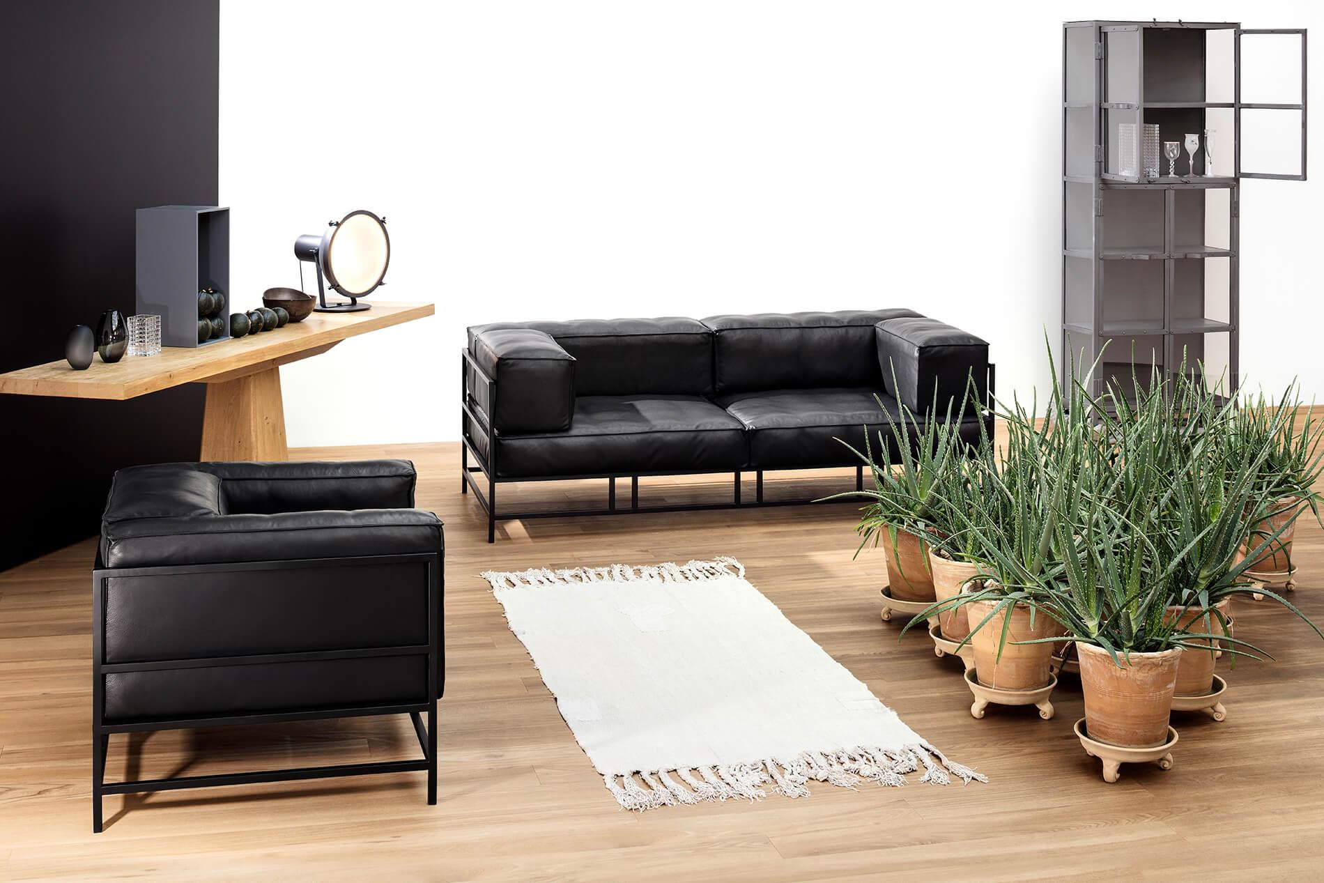Schlafsofas Und Funktionssofas Online Kaufen Sofa Couture