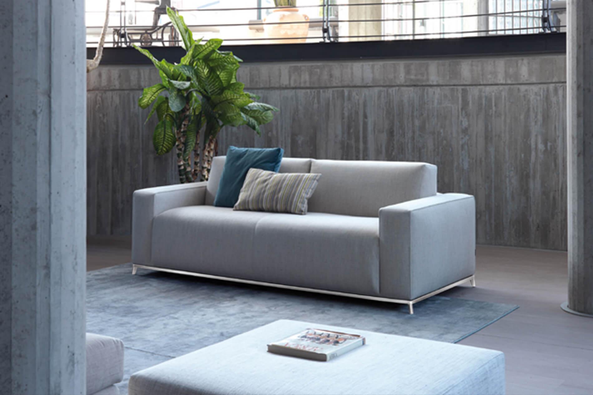 sofa deutscher hersteller sofa deutsche hersteller elegant polstermbel sofas innerhalb das. Black Bedroom Furniture Sets. Home Design Ideas