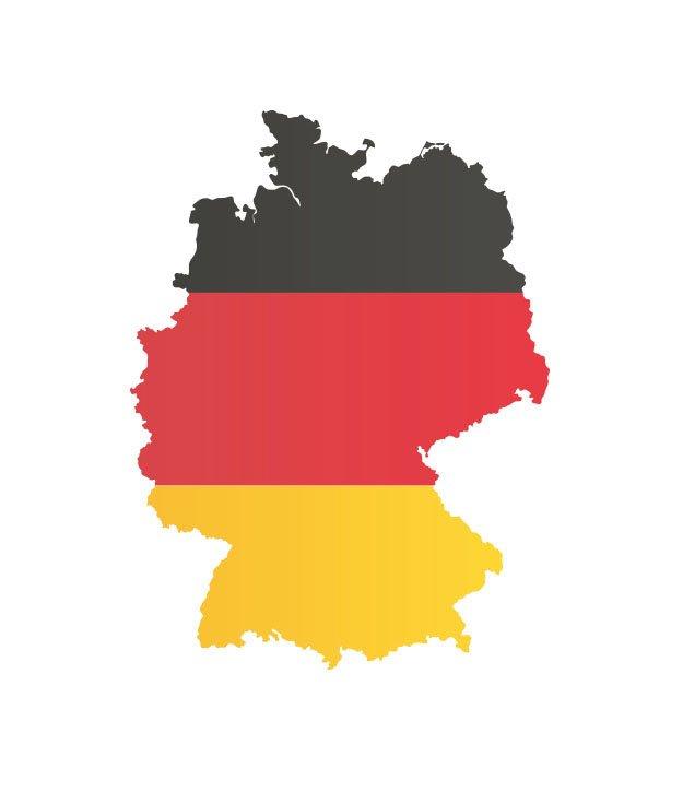deutschland lieferungen innerhalb deutschlands erfolgen immer mit