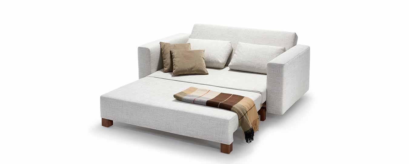 schlafsofa allan von signet sitzen relaxen und schlafen. Black Bedroom Furniture Sets. Home Design Ideas