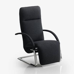 hochwertige schlafsofas online kaufen. Black Bedroom Furniture Sets. Home Design Ideas