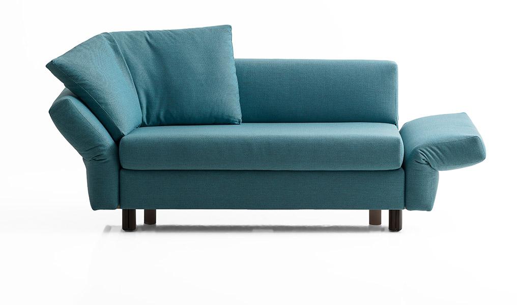 schlafsofa malou von franz fertig aufbau und funktion des. Black Bedroom Furniture Sets. Home Design Ideas